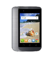 Download Itel IT1655 Firmware | Pac File | Firmware | Stock Rom | Spec | File Size:700MB