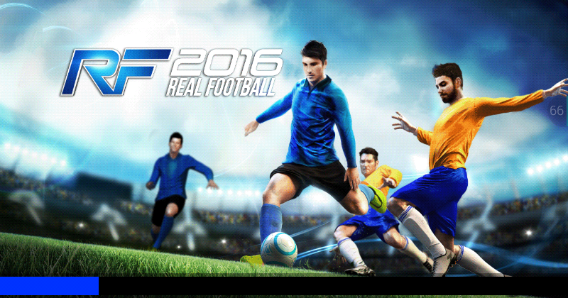 download game apk terbaru 2016