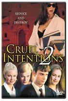Watch Cruel Intentions 2 Online Free in HD