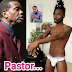 "Actor Uche Maduagwu Slams Bisi Alimi For Calling Pastor Adeboye ""Irresponsible"""