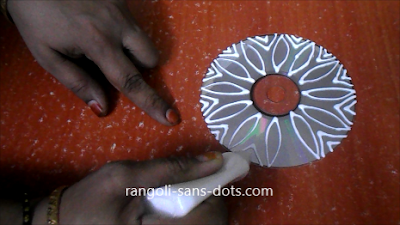 Cd-craft-for-Diwali-1610ad.jpg
