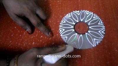 Cd-craft-for-Diwali-1610ad.jpg