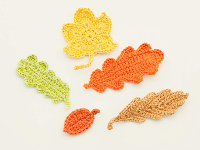 crochet-hoja-patron-gratis-leaf-free-pattern