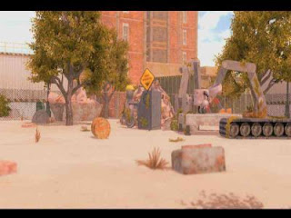 Scrap Garden Game Download Free For PC Full Version