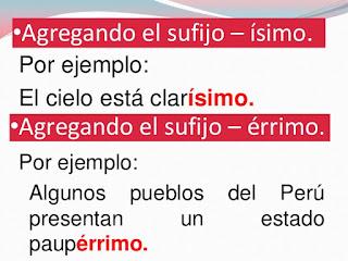 https://cplosangeles.educarex.es/web/sexto_curso/lengua_6/pre_suf_intensivos_6/pre_suf_intensivos_6.html