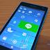 """Update Aplikasi """"LINE"""" Untuk Windows 10 Mobile - Kini Menjadi Universal App"""
