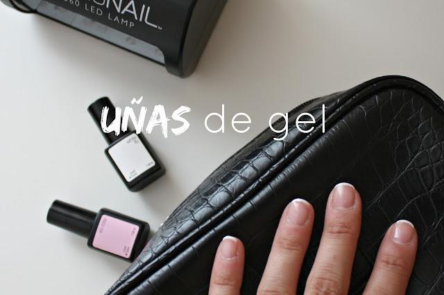 http://mediasytintas.blogspot.com/2015/07/unas-de-gel.html
