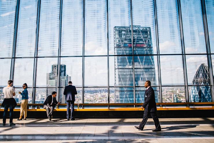 5 Trucos para ser un empresario más creativo
