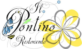 http://www.pontinocatering.it/