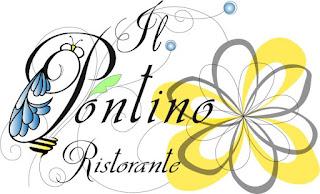 http://www.pontinocatering.it/