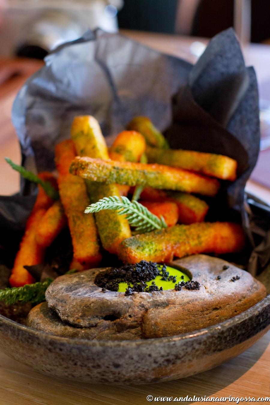 Noa_Tallinna_Tallinnan parhaat ravintolat_Andalusian auringossa_ruokablogi_matkablogi_9