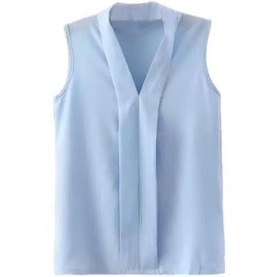 azul serenity pantone 2016