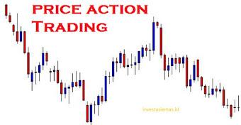 investasi emas, trik trading emas, investasi emas online, tips trading emas, belajar trading emas, cara trading emas yang benar
