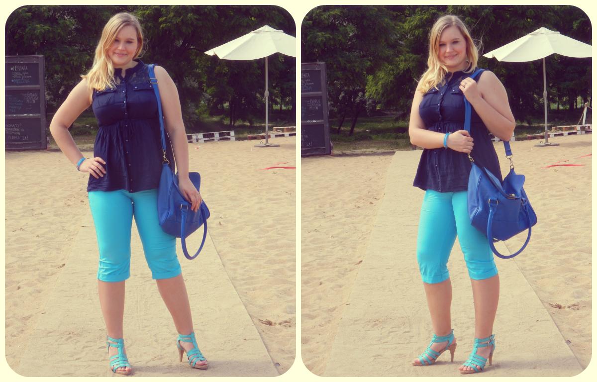 stylizacja-kolor-niebieski