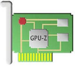 GPU-Z 2.7.0