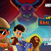 World Television premiere of 'Little Singham Aur Kaal Ka Mahajaal' on June 02