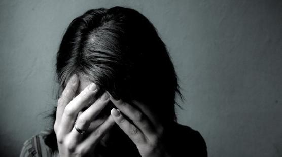 Ini Sebabnya Remaja Perempuan Lebih Menderita Karena Trauma
