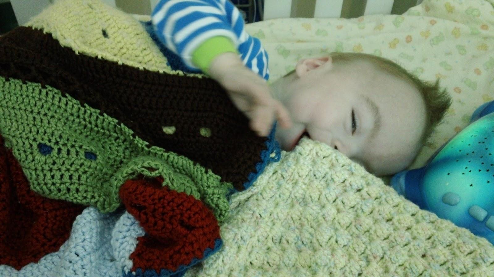 Teen Sleep Apnea Nasal Prongs 83