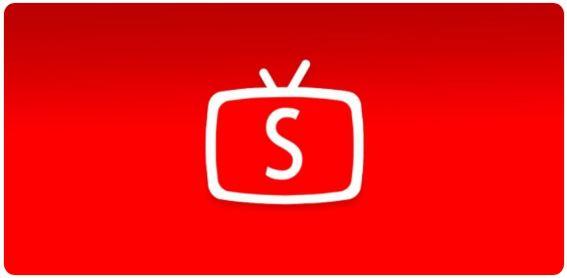 لبث الوسائط والتلفزيون على نظام Android حاليًا