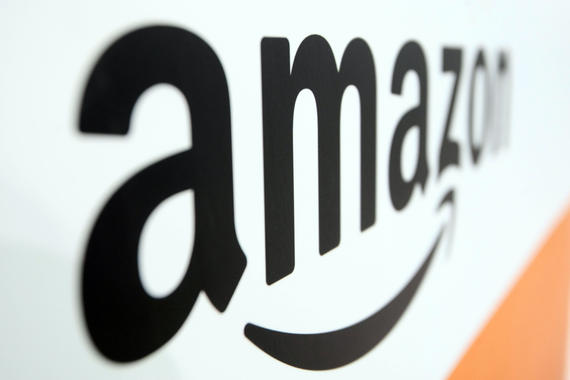 Amazon can launch a Messaging soon: Report Says