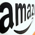 Amazon can launch a Messaging App soon