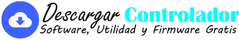 Descargar Gratis de Controlador para Windows y MAC