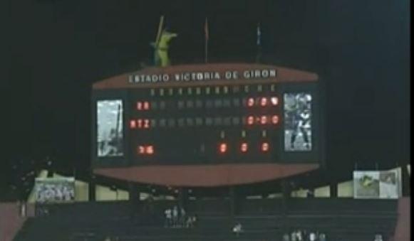 En VIVO, sin interrupciones y gratis, Postemporada del béisbol cubano. Juego 2: Cocodrilos de Matanzas vs Alazanes de Granma