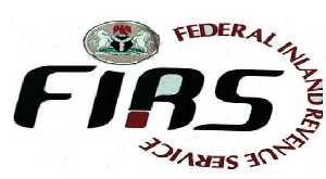firs-offices-functions-customer-care-recruitment-contact