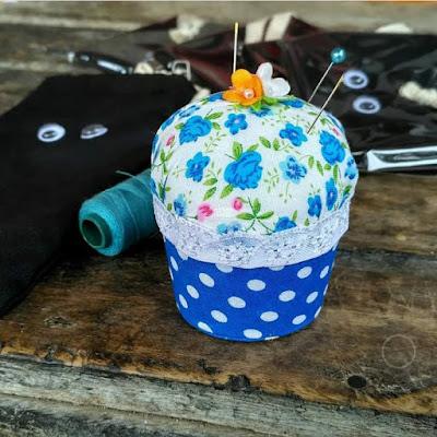 Marimas Ecobrick  marimas ecobrick solusi permasalahan plastik