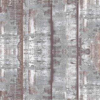 Duka Inception 71149-3 duvar kağıdı
