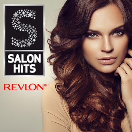 11 Benefits Revlon