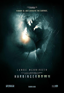 Harbinger Down<br><span class='font12 dBlock'><i>(Harbinger Down)</i></span>
