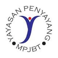 Jawatan Kosong di Yayasan Penyayang Majlis Perbandaran Johor Bahru Tengah
