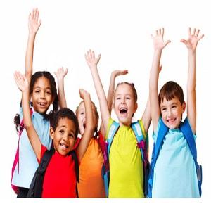 Soal Ulangan Umum B. Inggris Kelas 5 SD Semester 2 (Genap)