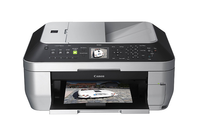Canon pixma mx860 series driver download | canon drivers.