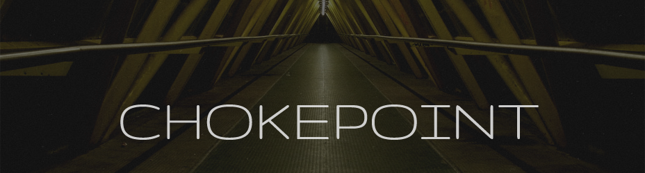 ChokePoint: Hunting Red Team Empire C2 Infrastructure
