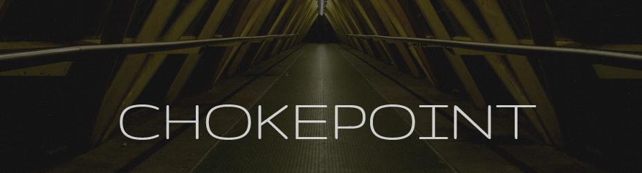 ChokePoint: Installing Broadcom BCM43142 Drivers on Kali Linux