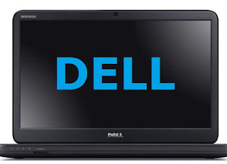 https://www.piloteimprimantes.com/2018/03/wifi-dell-inspiron-n5050-telecharger.html