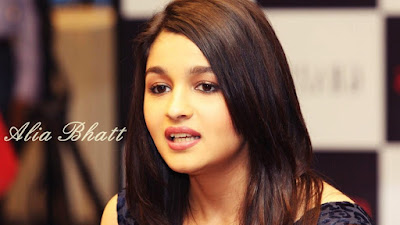 alia bhatt hd wallpapers pc