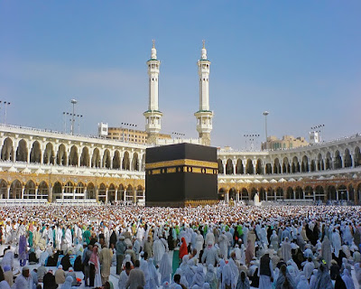 Beautiful-Khana-Kaba