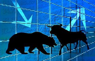 market-outlook