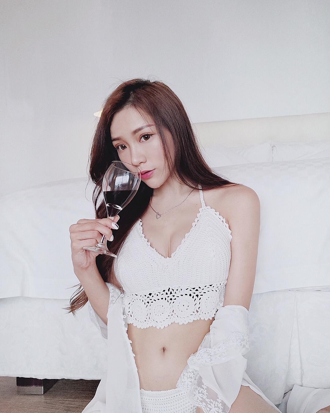 apeiy0716 sexiest