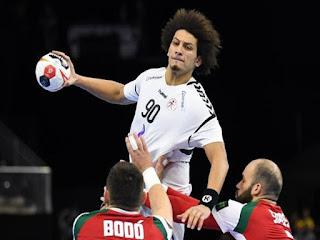 مشاهدة مباراة مصر واسبانيا بث مباشر اليوم