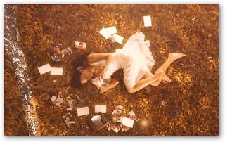 arash I am so lonely broken angel (official video) HD ...