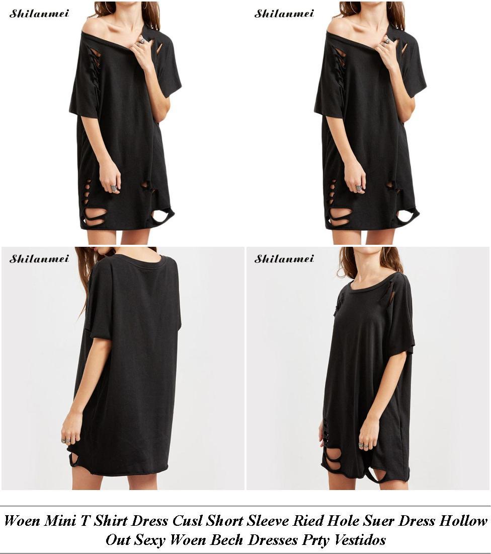Plus Size Dresses For Women - Sandals Sale Uk - Lace Wedding Dress - Cheap Womens Summer Clothes