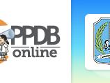 Cara Pendaftaran Online PPDB Kab Biak Numfor 2017/2018