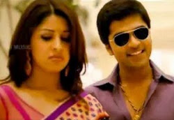 Osthi Remake In Kannada