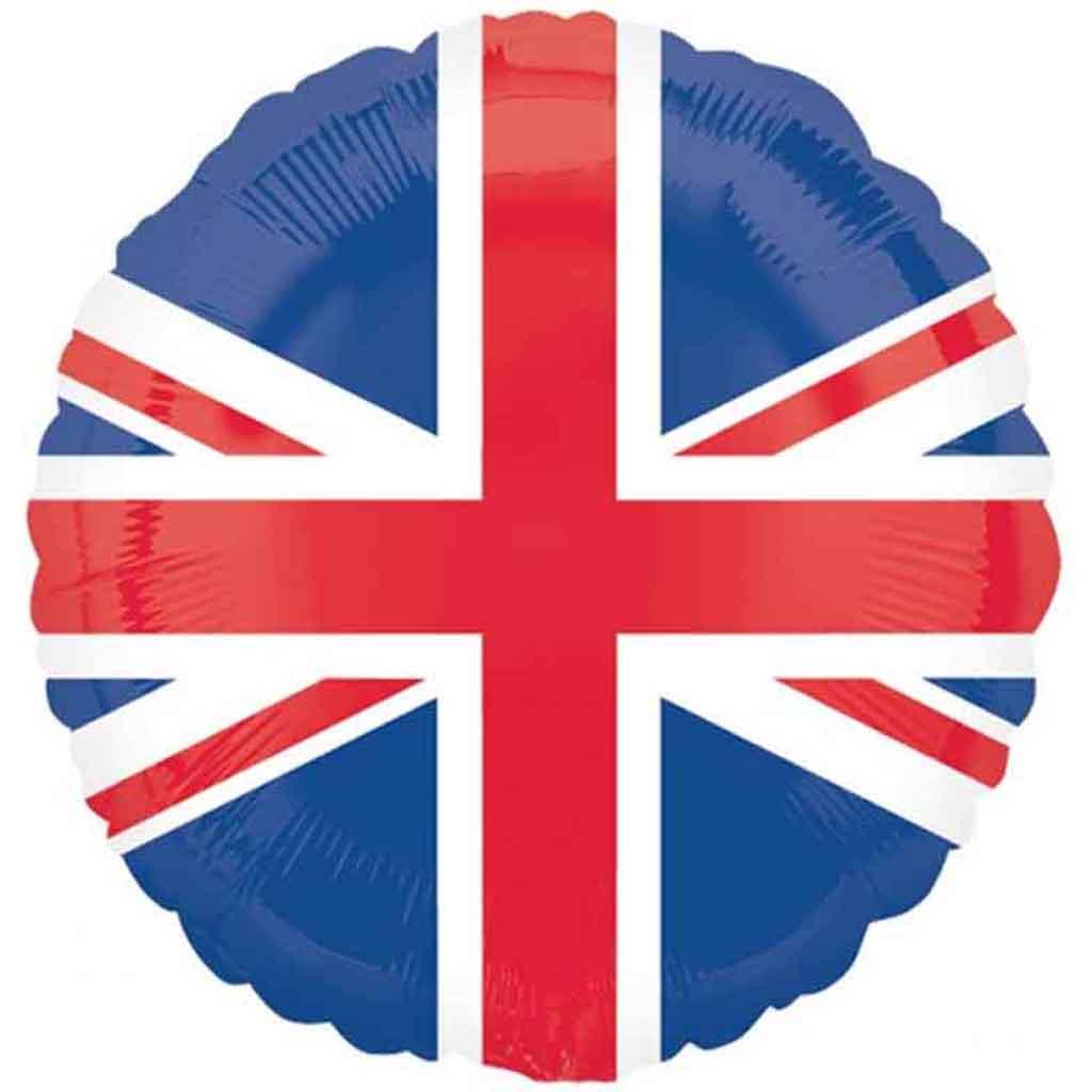 Graafix!: Great Britain nation Flags