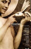 I-vesuviani