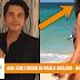 Paulo Avelino, Ipinakilala ang Napakagandang Girlfriend sa Publiko! Kilalanin siya Dito!